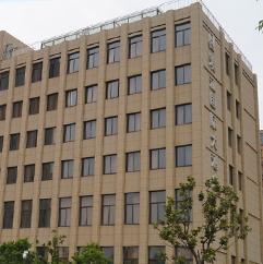 滨江国际酒店案例
