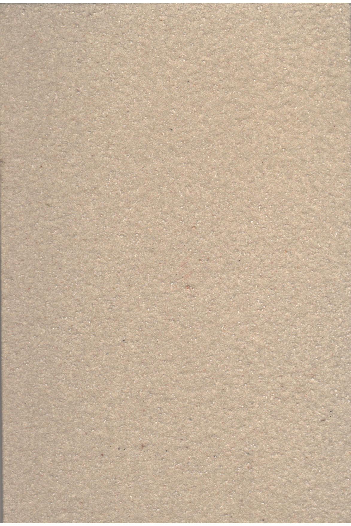 天然raybet雷竞技官网样板色