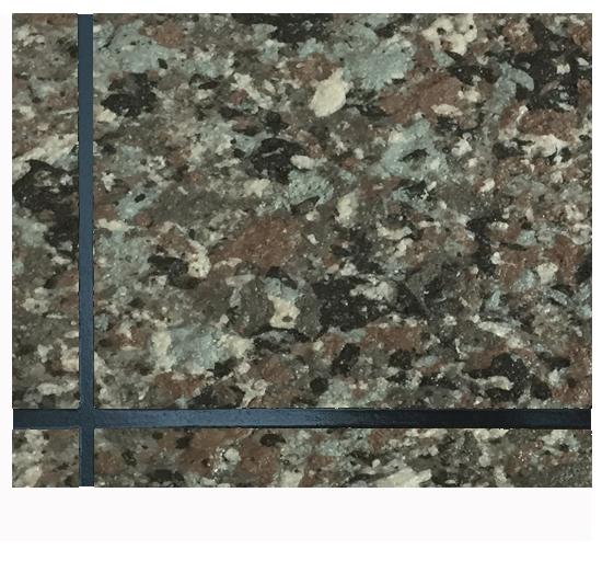 水包沙多彩4D仿石漆GGL-M021