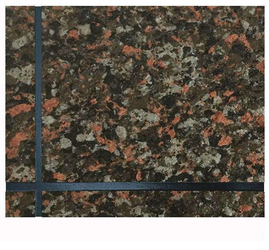 水包砂多彩仿石漆GGL-M015