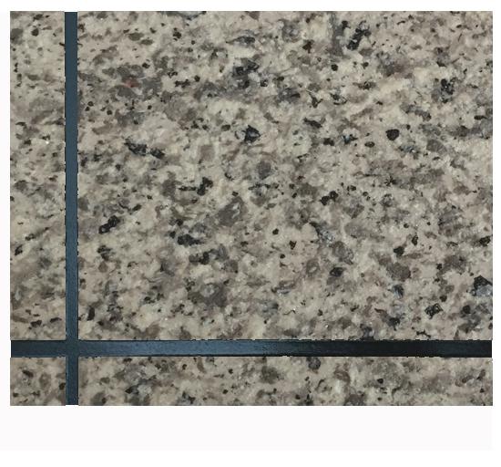水包砂多彩仿石漆GGL-M024