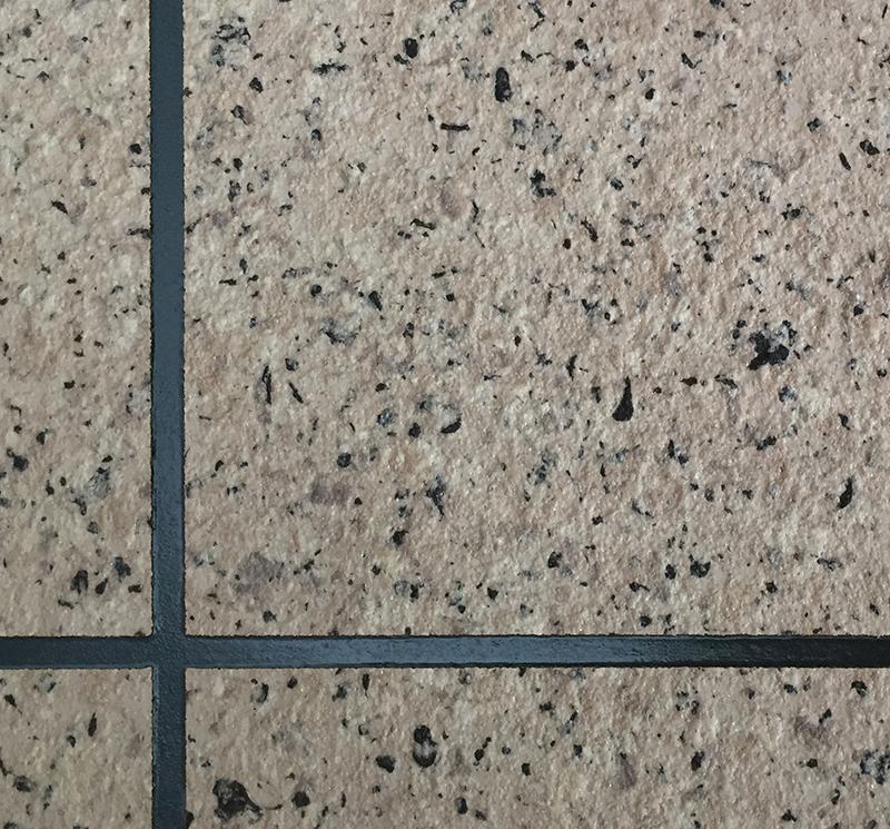 水包砂多彩仿大理石漆GGL-M007