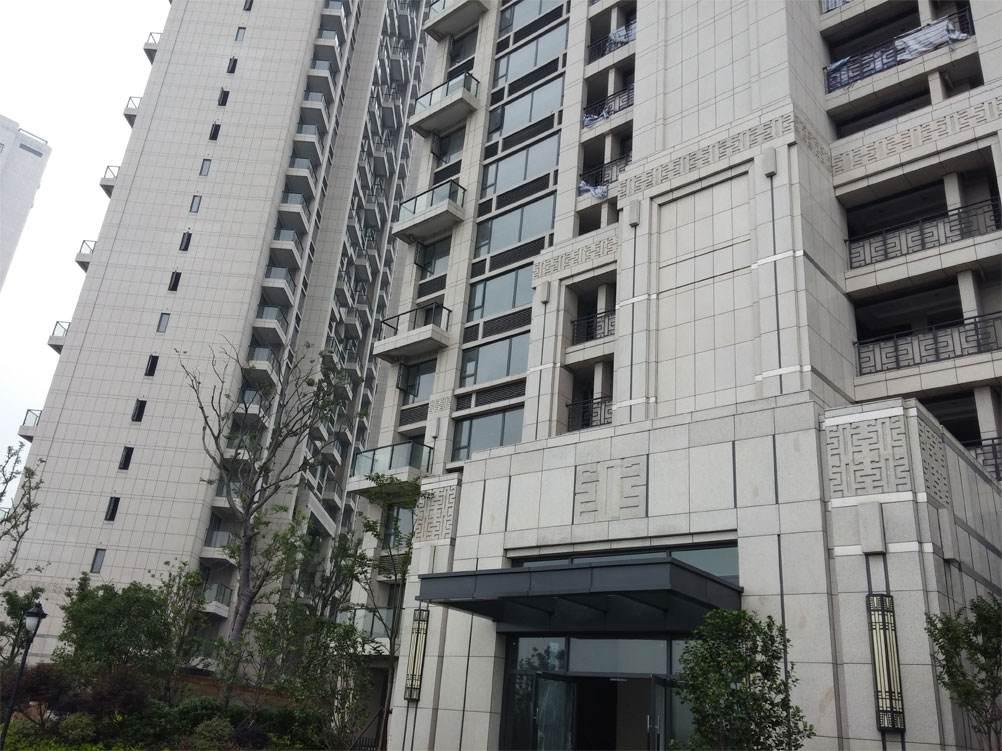 广西省梧州市外墙水包水多彩漆raybet下载
