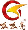南昌呱呱亮涂料有限公司
